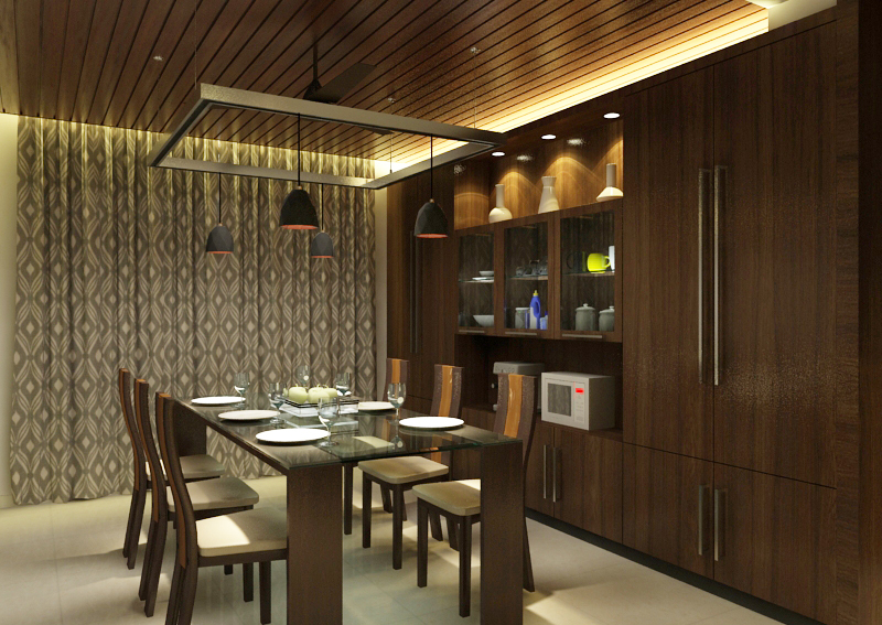 best architects chennai