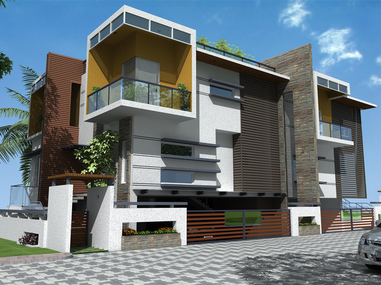 studio7india