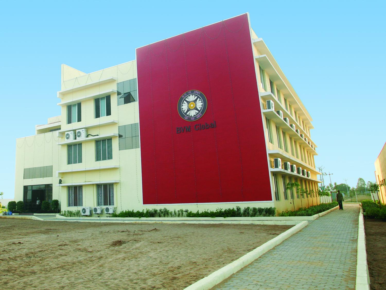 BALA VIDYA MANDIR GLOBAL SCHOOL