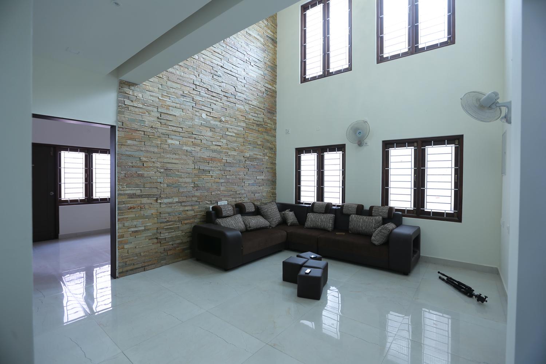 Karthik Residence